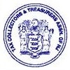 Tax Collectors and Treasurers Association of New Jersey