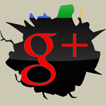 Google-Plus-Logo_cracked