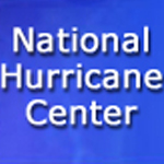 National-Hurricane-Center