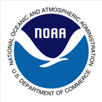NOAA color